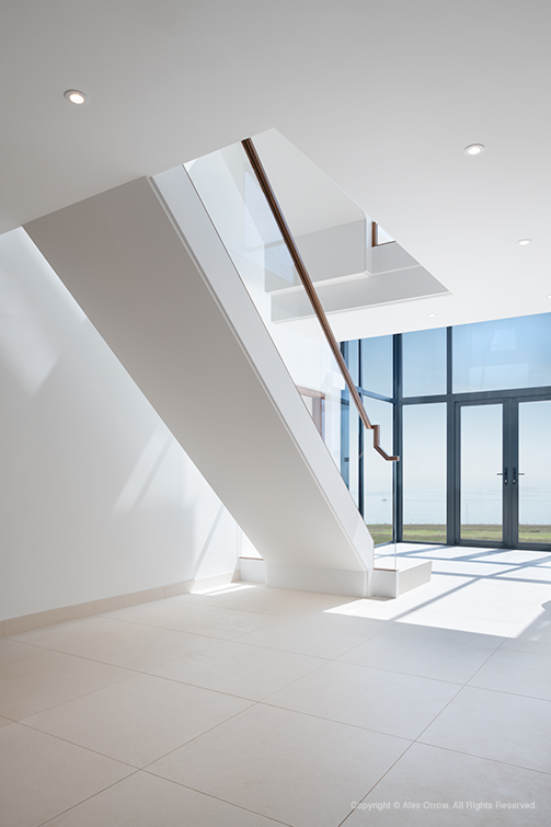 WS Planning & Architecture
